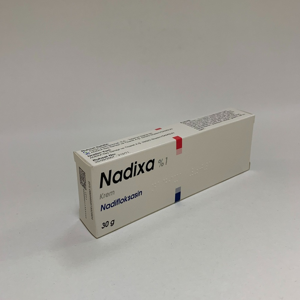 nadixa-krem-ne-kadar-surede-etki-eder