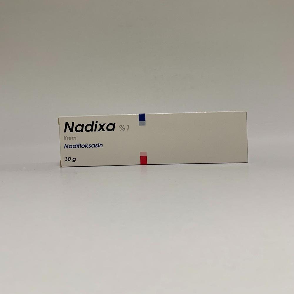nadixa-krem-yan-etkileri