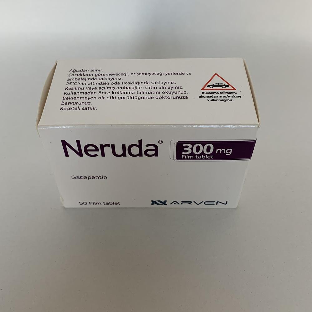 neruda-300-mg-50-film-tablet