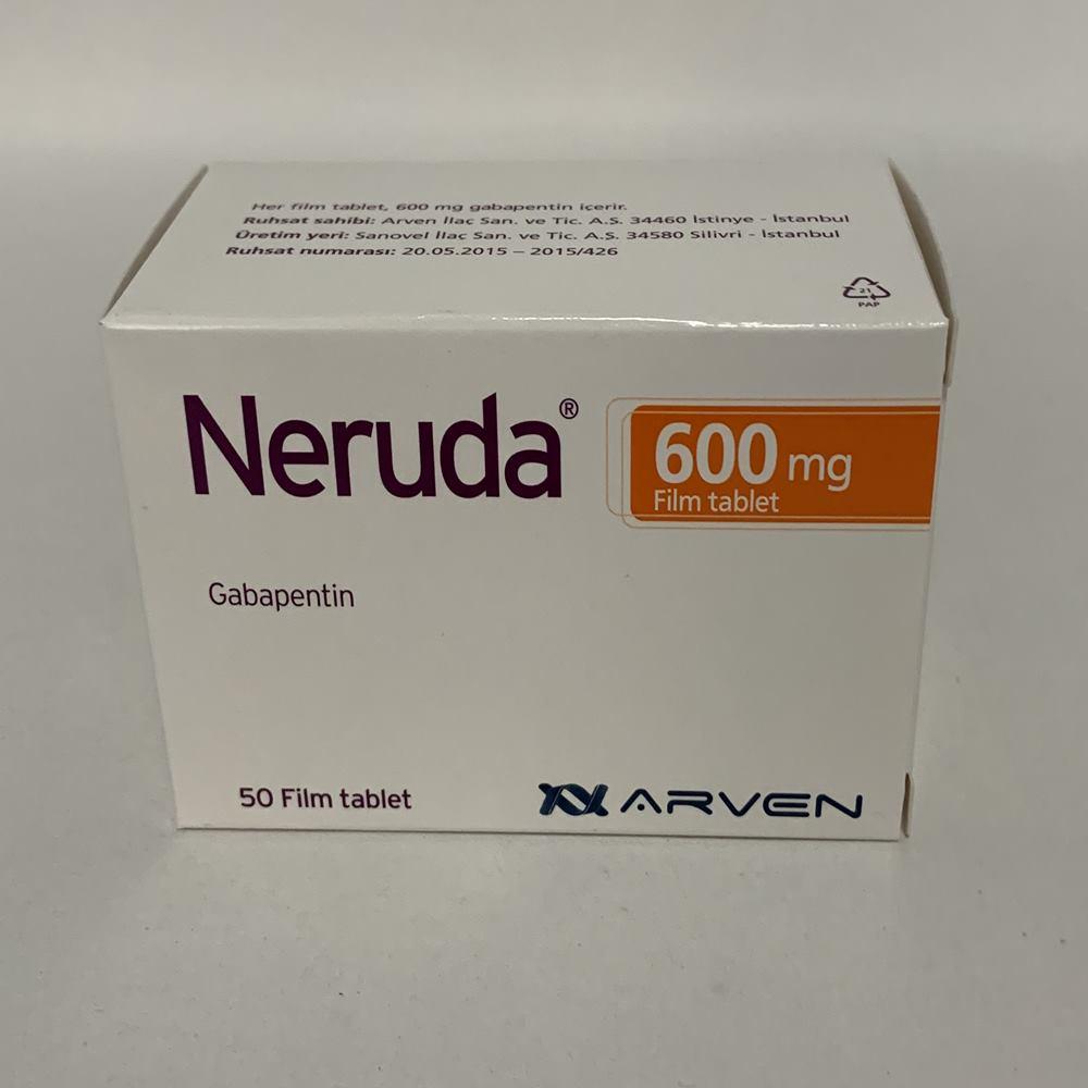 neruda-600-mg-50-film-tablet