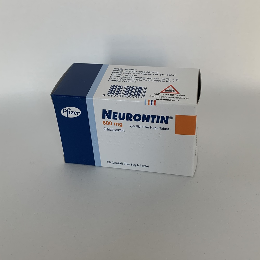 neurontin-600-mg-tablet-ac-halde-mi-yoksa-tok-halde-mi-kullanilir