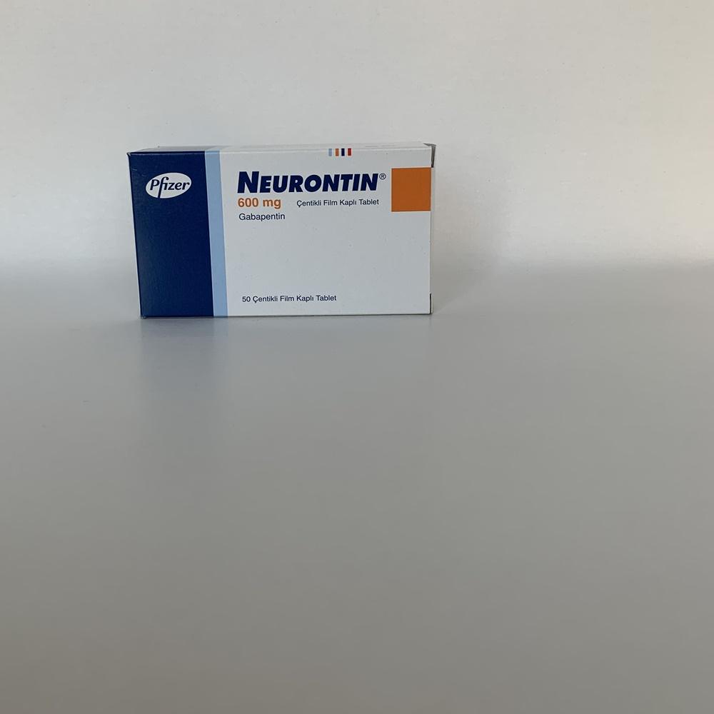 neurontin-600-mg-tablet-ilacinin-etkin-maddesi-nedir
