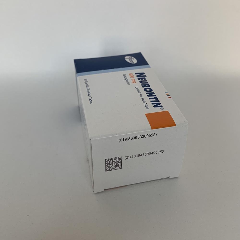 neurontin-600-mg-tablet-nasil-kullanilir