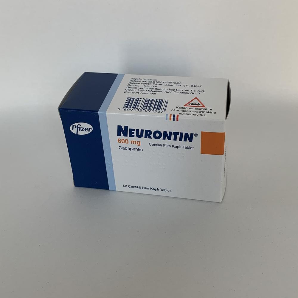 neurontin-600-mg-tablet-ne-kadar-sure-kullanilir