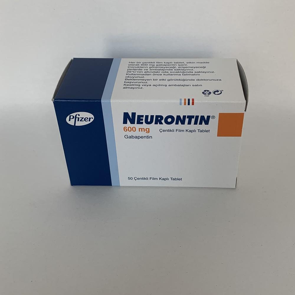 neurontin-600-mg-tablet-nedir