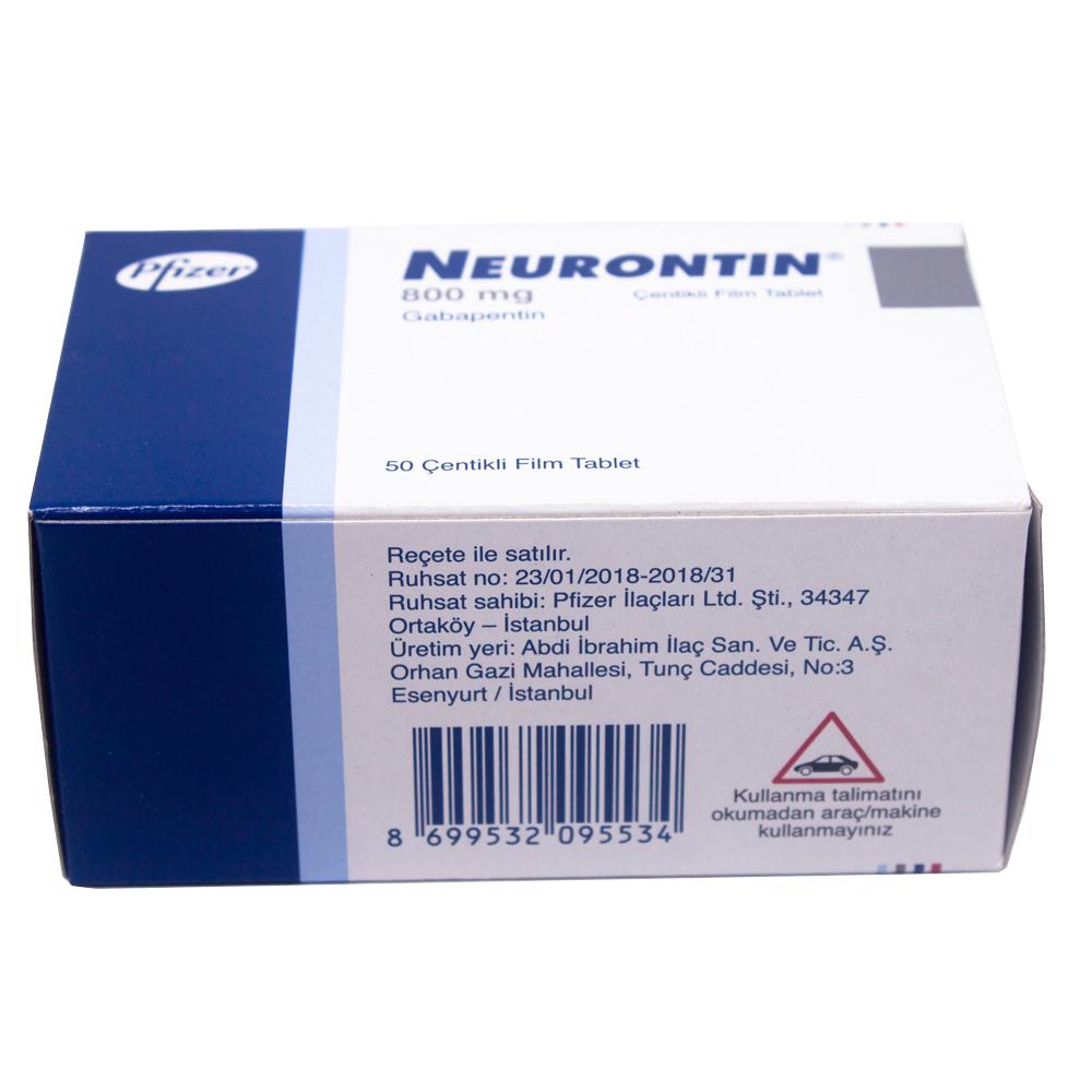 neurontin-800-mg-50-tablet-adet-geciktirir-mi