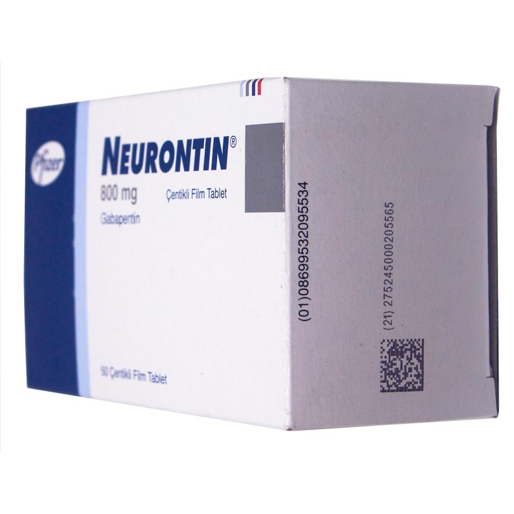 neurontin-800-mg-50-tablet-i-lacinin-etkin-maddesi-nedir
