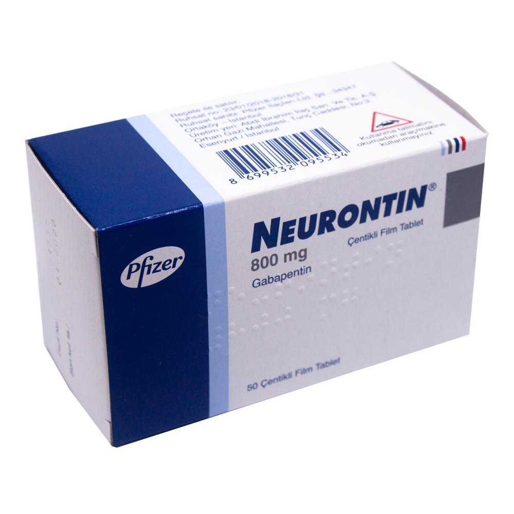 neurontin-800-mg-50-tablet-nedir