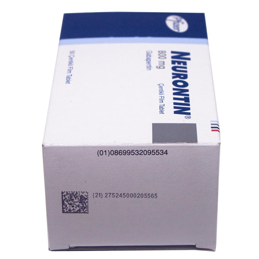 neurontin-800-mg-50-tablet-yasaklandi-mi
