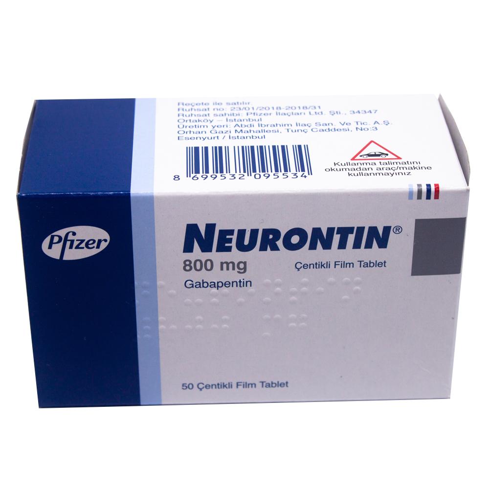 neurontin-800-mg