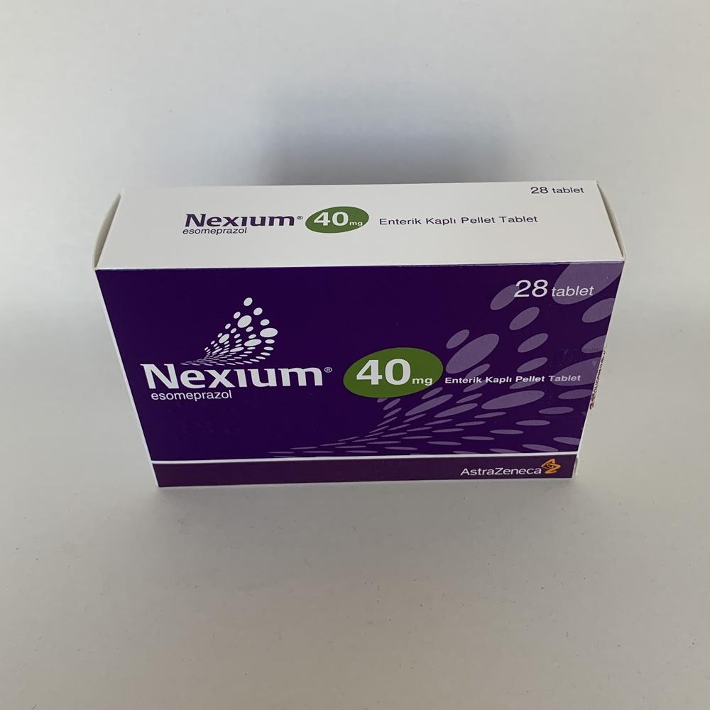nexium-40-mg-28-enterik-kapli-pellet-tablet