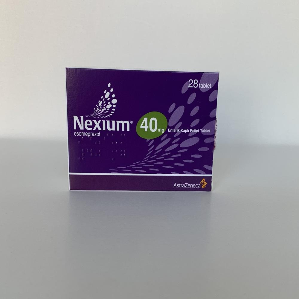 nexium-40-mg-enterik-kapli-28-pellet-tablet