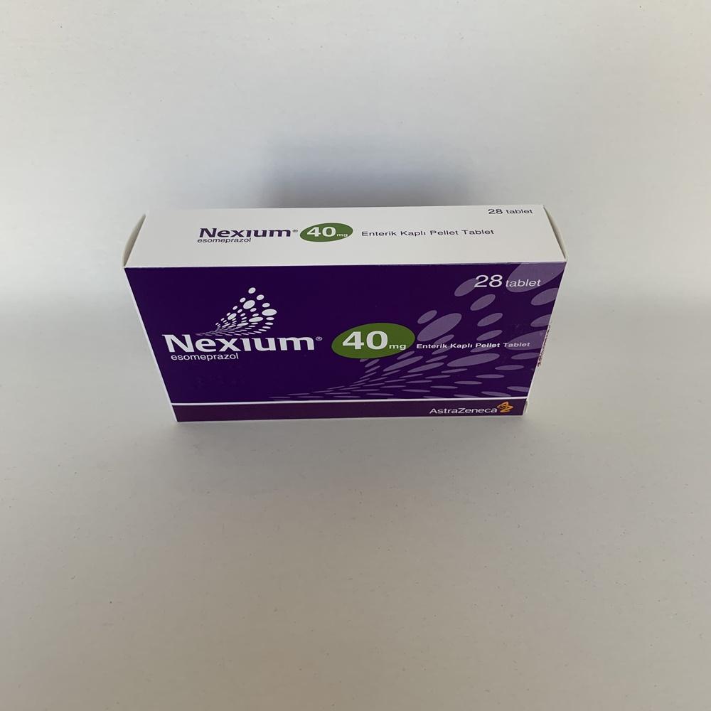 nexium-tablet-hakkinda-bilinmesi-gerekenler