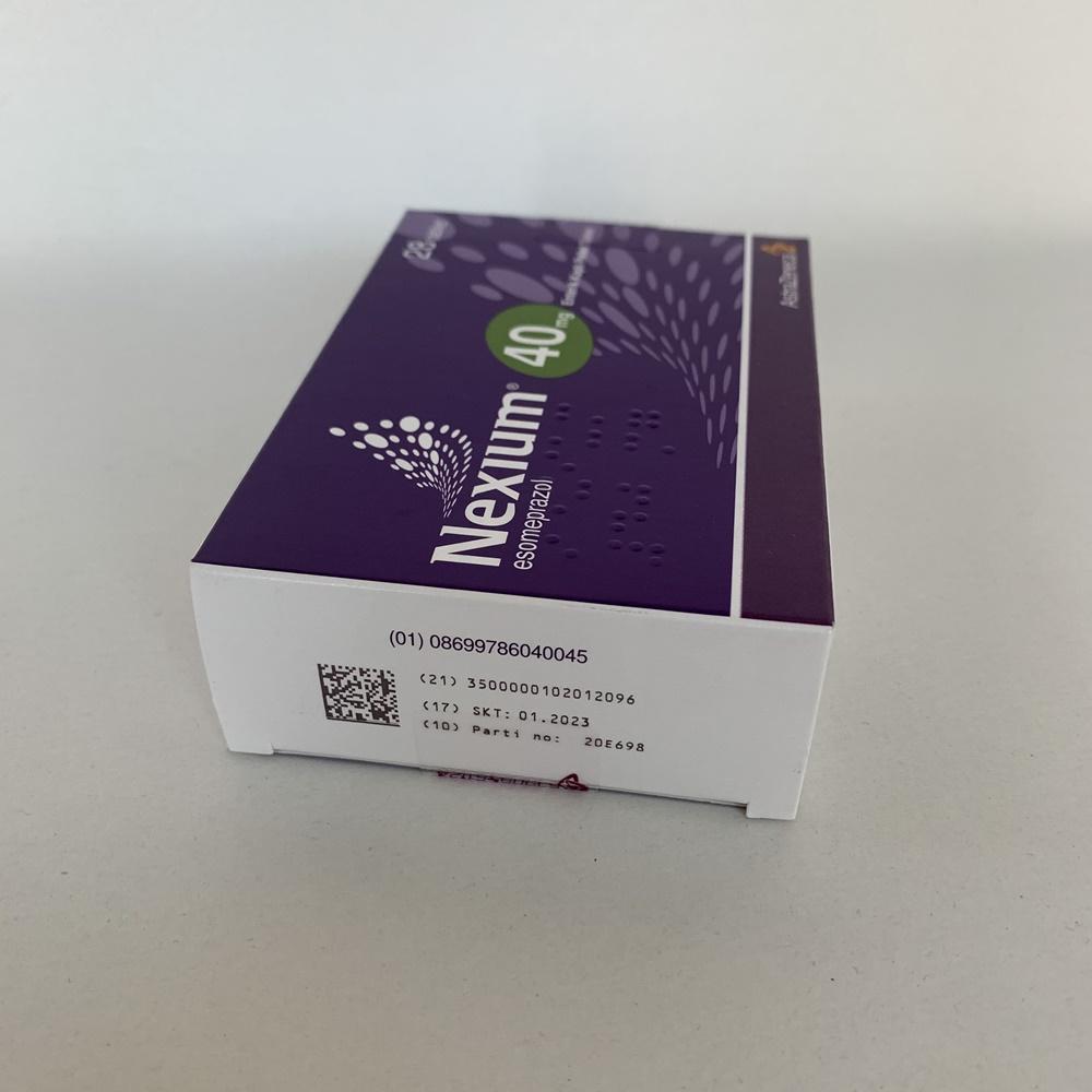 nexium-tablet-ne-kadar-sure-kullanilir