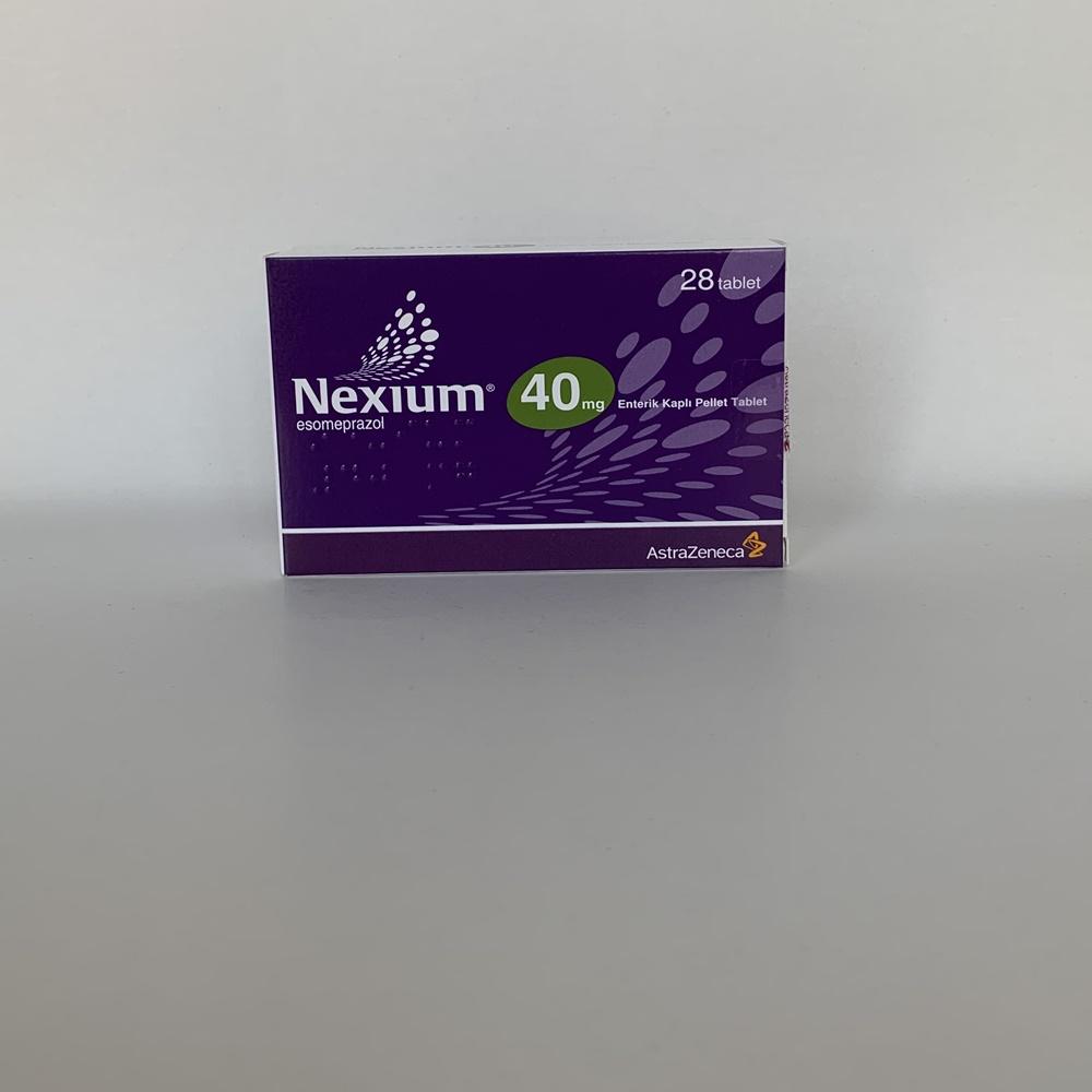 nexium-tablet-ne-kadar-surede-etki-eder