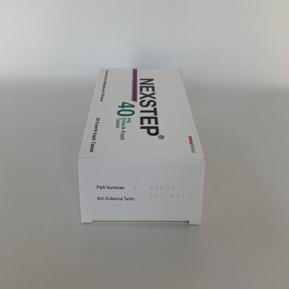 nexstep-tablet-2021-fiyati