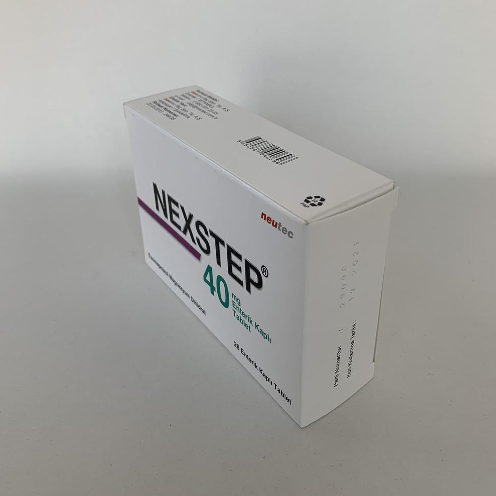 nexstep-tablet-ilacinin-etkin-maddesi-nedir