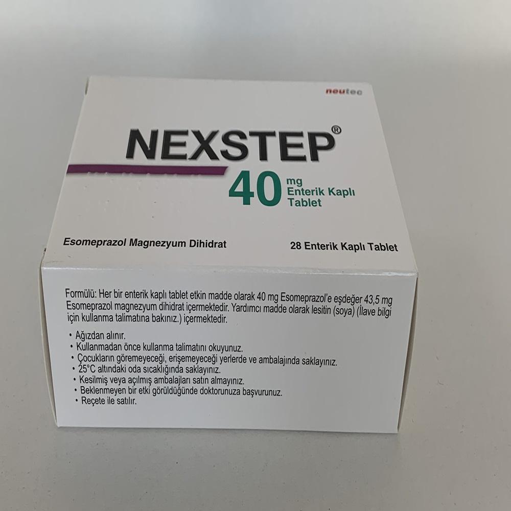 nexstep-tablet-nasil-kullanilir