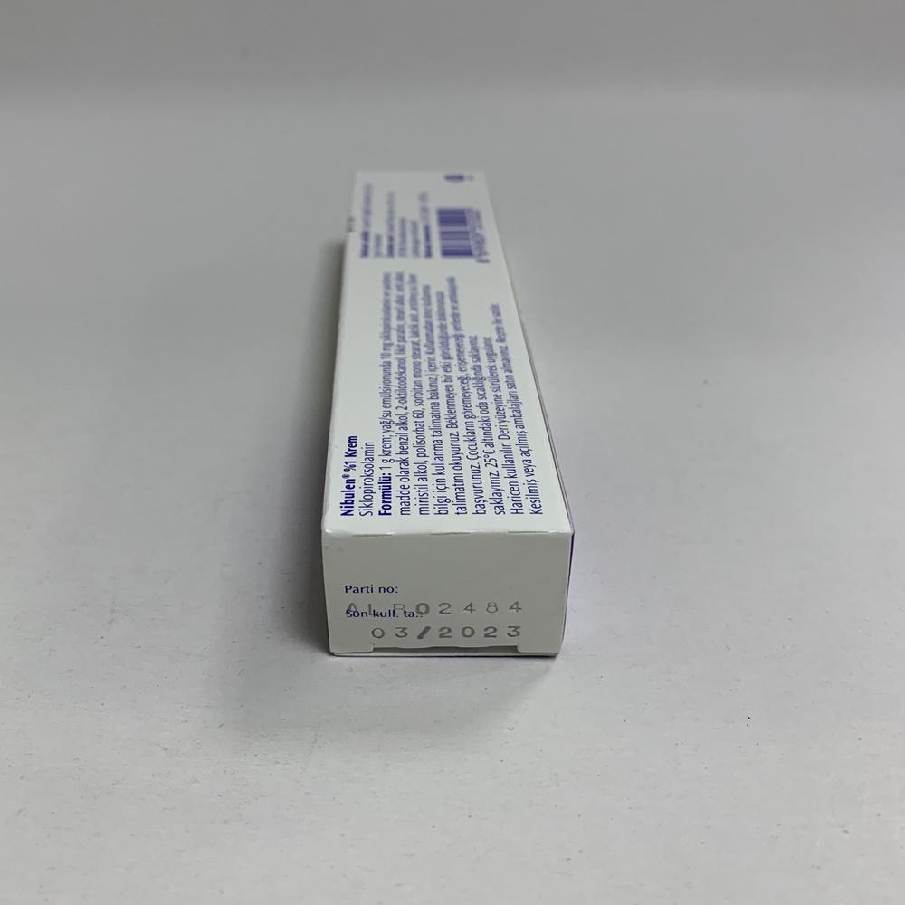 nibulen-krem-ne-kadar-sure-kullanilir