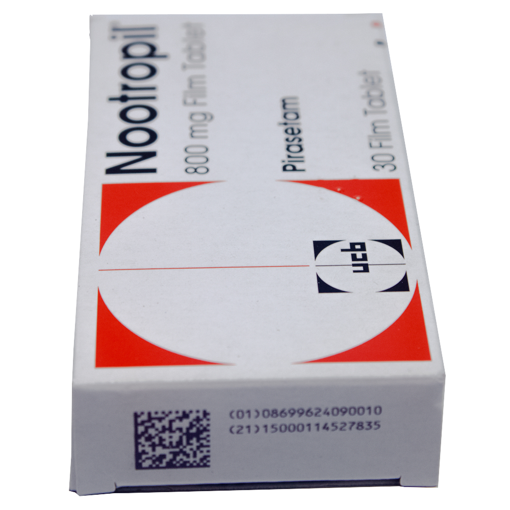nootropil-800-mg-30-tablet-i-lacinin-etkin-maddesi-nedir