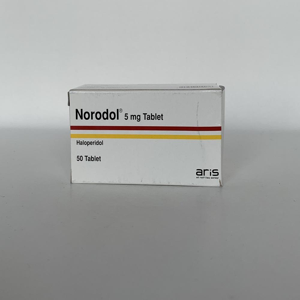 norodol-5-mg-tablet