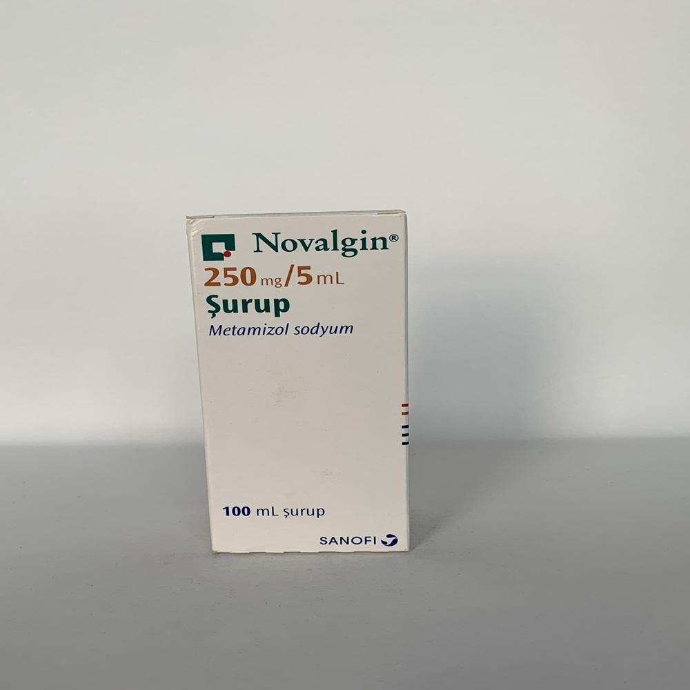 novalgin-250-mg-5-ml-surup