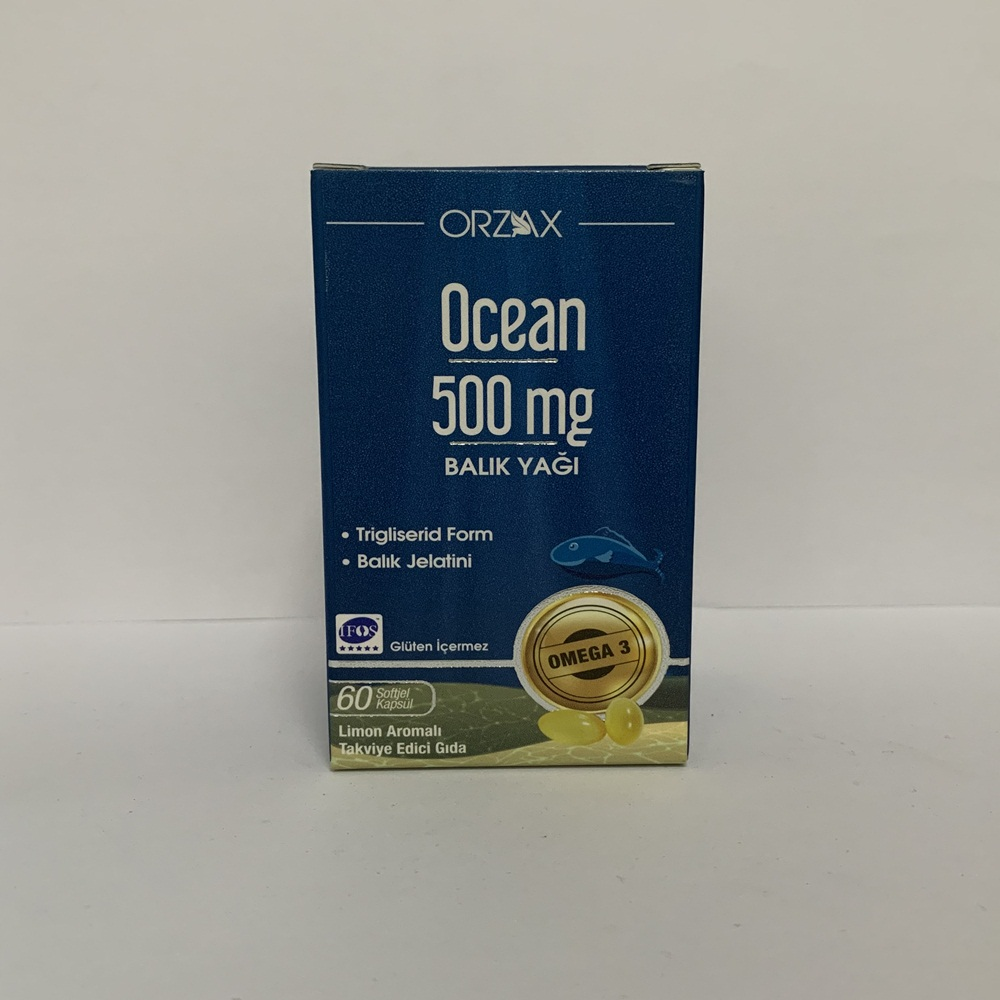 ocean-500-mg-60-soft-kapsul