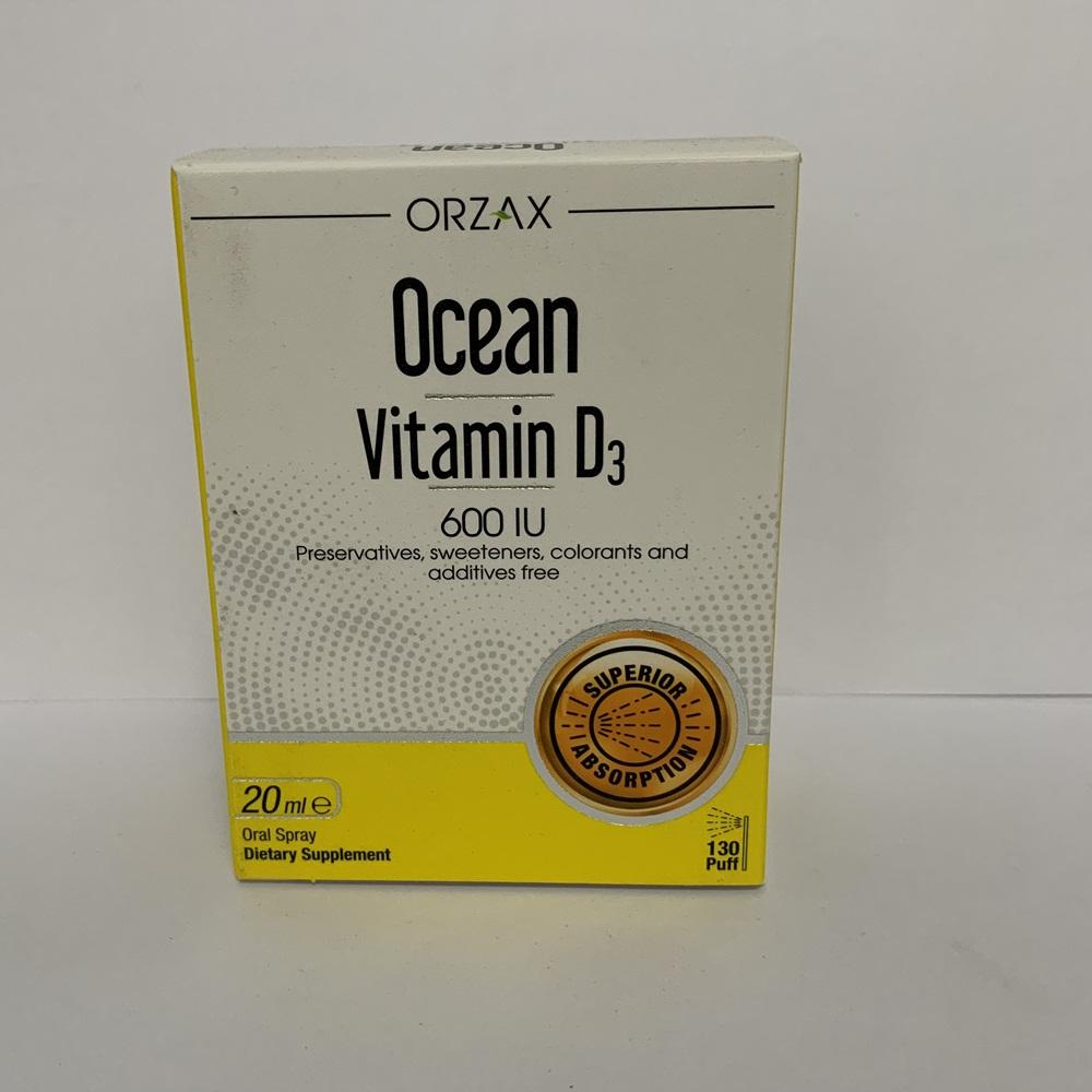 ocean-vitamin-d3-20-ml