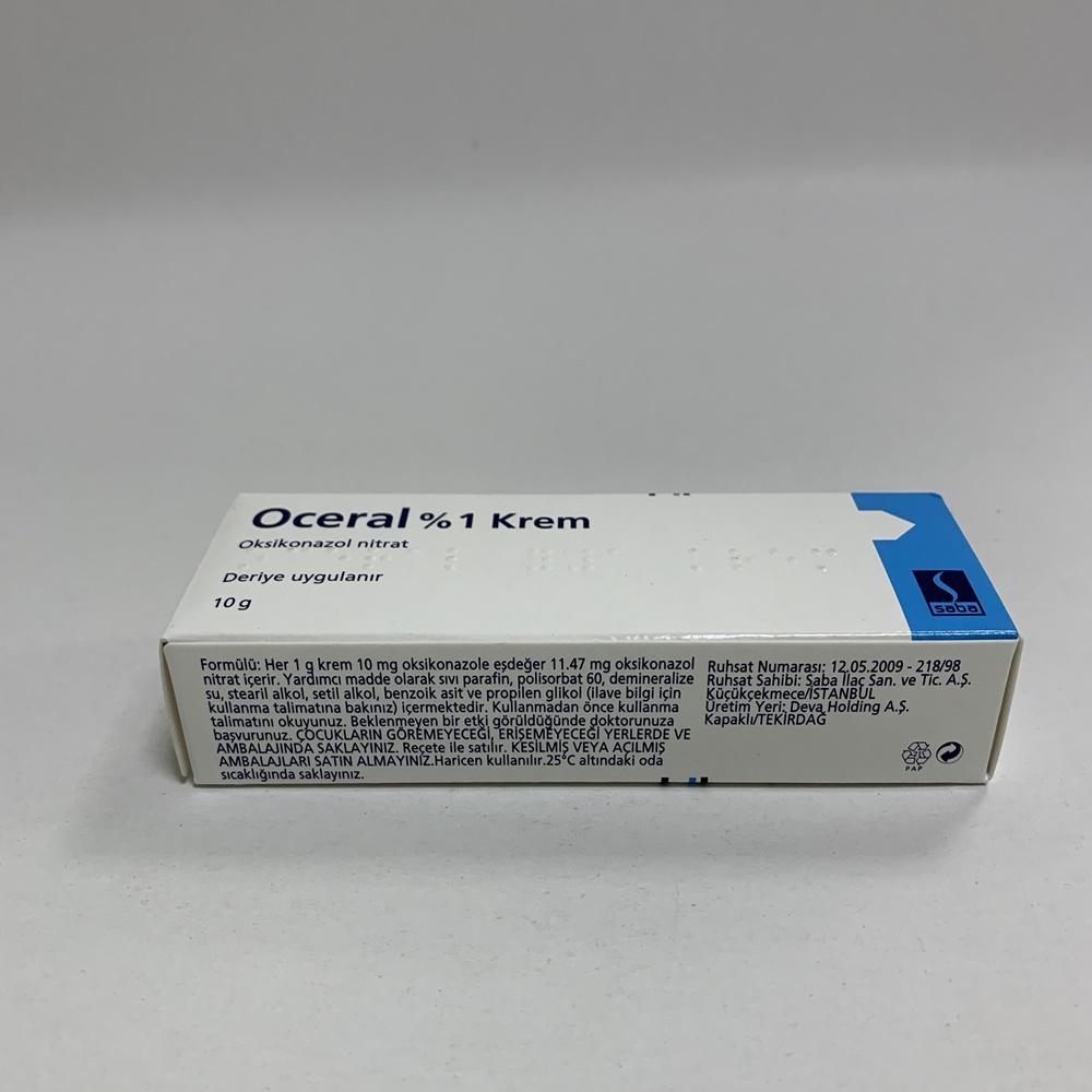 oceral-krem-ne-kadar-surede-etki-eder