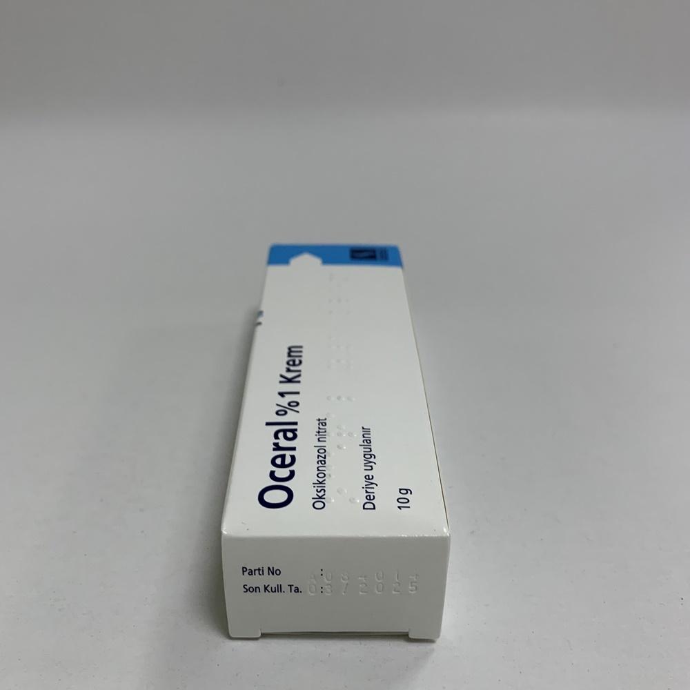 oceral-krem-yan-etkileri