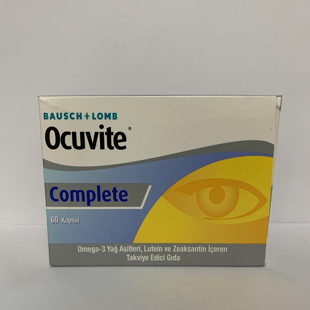ocuvite-complete-60-kapsul