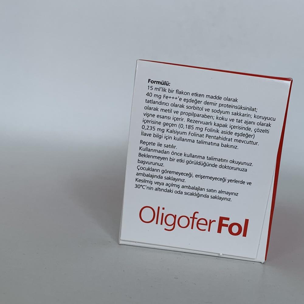 oligoferfol-oral-cozelti-ilacinin-etkin-maddesi-nedir