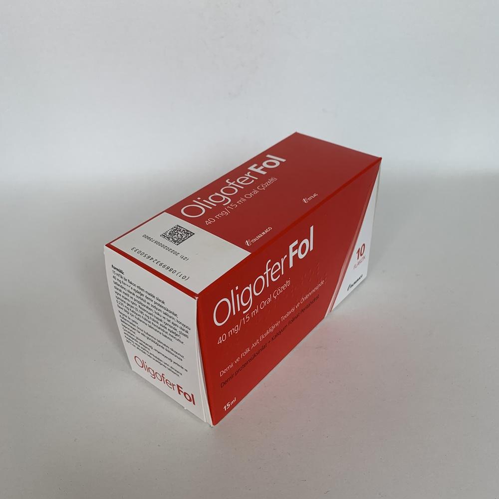 oligoferfol-oral-cozelti-ne-kadar-sure-kullanilir