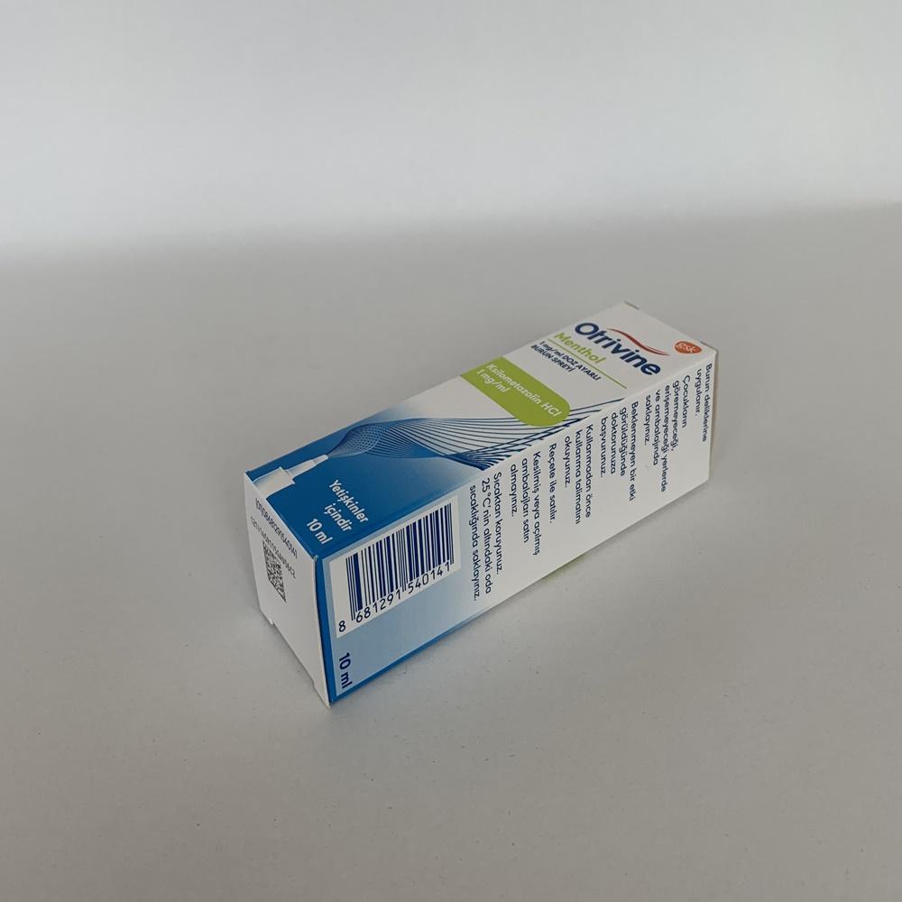 otrivine-burun-spreyi-ilacinin-etkin-maddesi-nedir