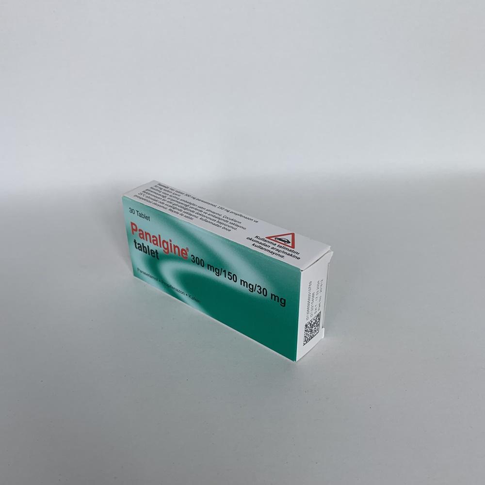 panalgine-tablet-ac-halde-mi-yoksa-tok-halde-mi-kullanilir