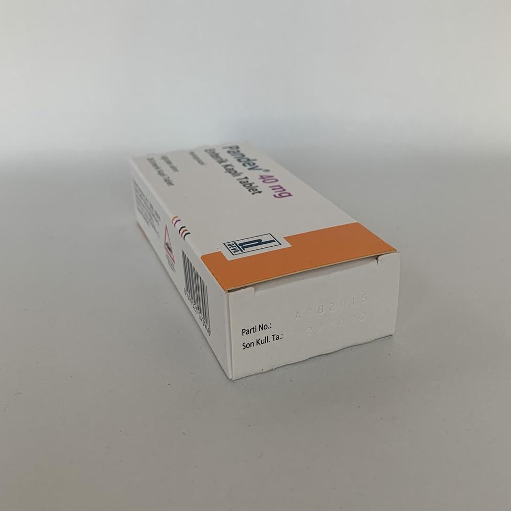 pandev-40-mg-tablet-ac-halde-mi-yoksa-tok-halde-mi-kullanilir