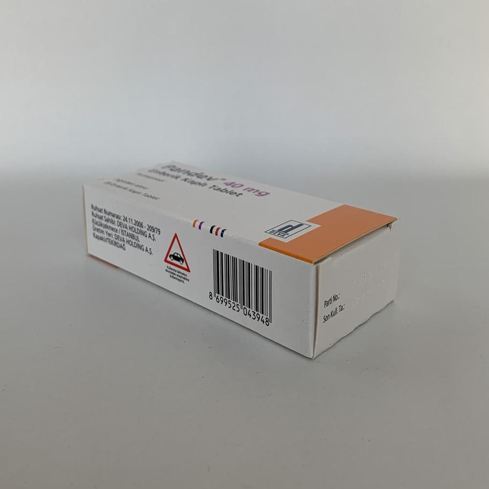 pandev-40-mg-tablet-alkol-ile-kullanimi