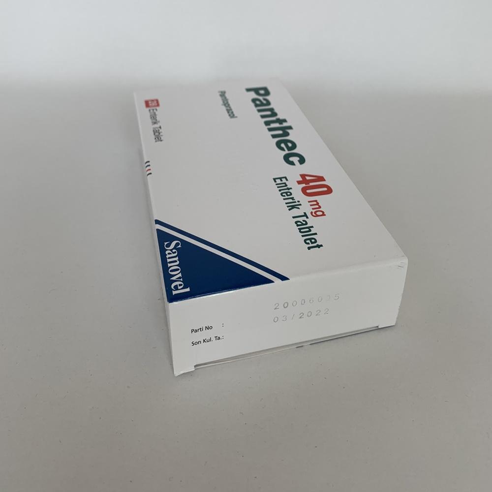 panthec-tablet-nasil-kullanilir