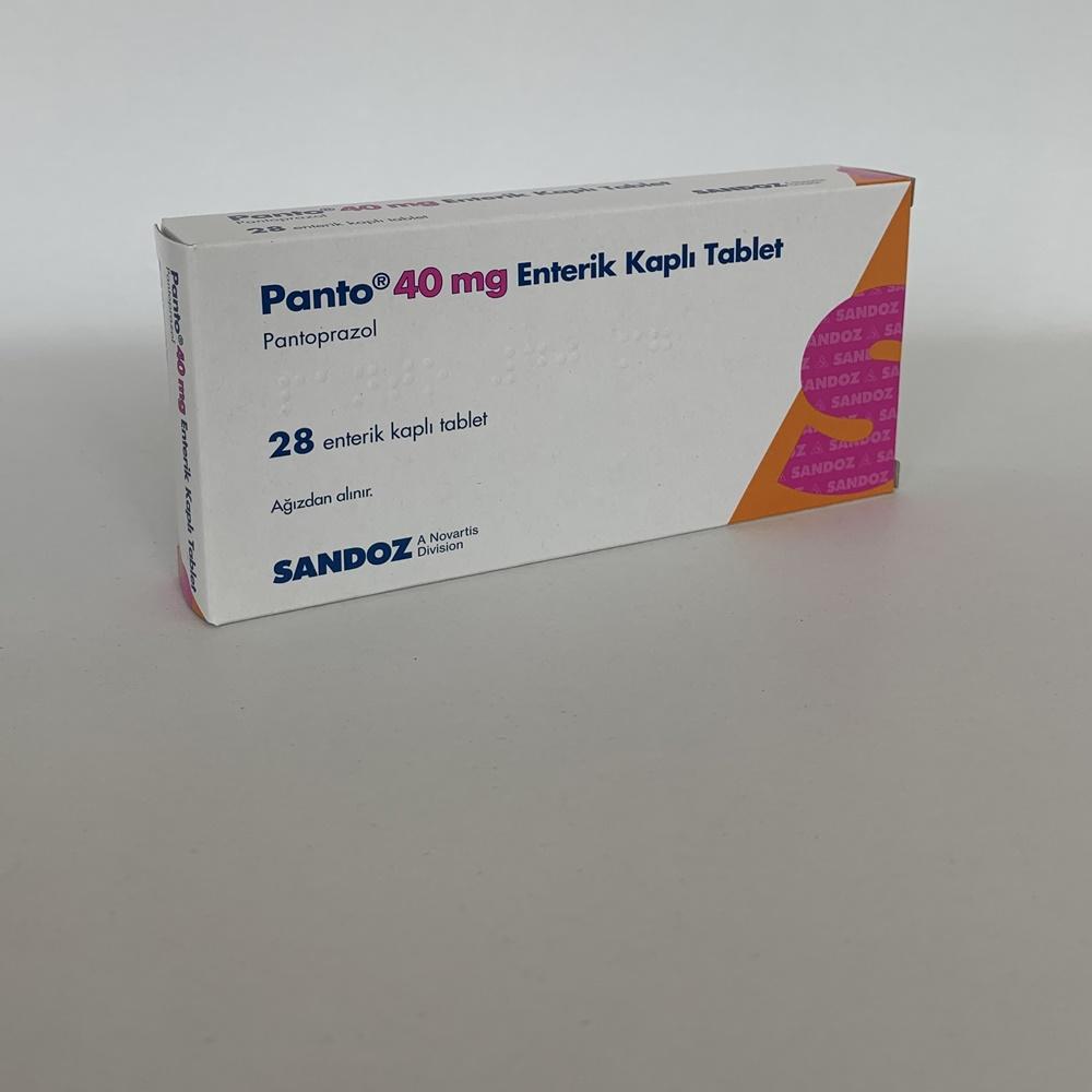 panto-tablet-nasil-kullanilir