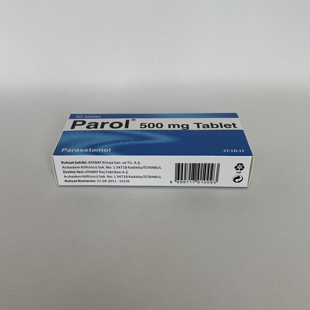 parol-tablet-ilacinin-etkin-maddesi-nedir