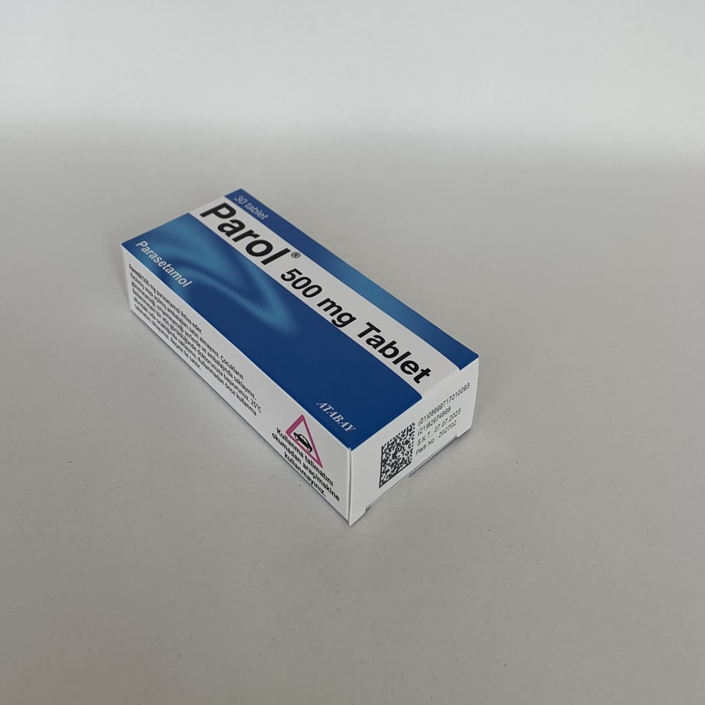 parol-tablet-yan-etkileri