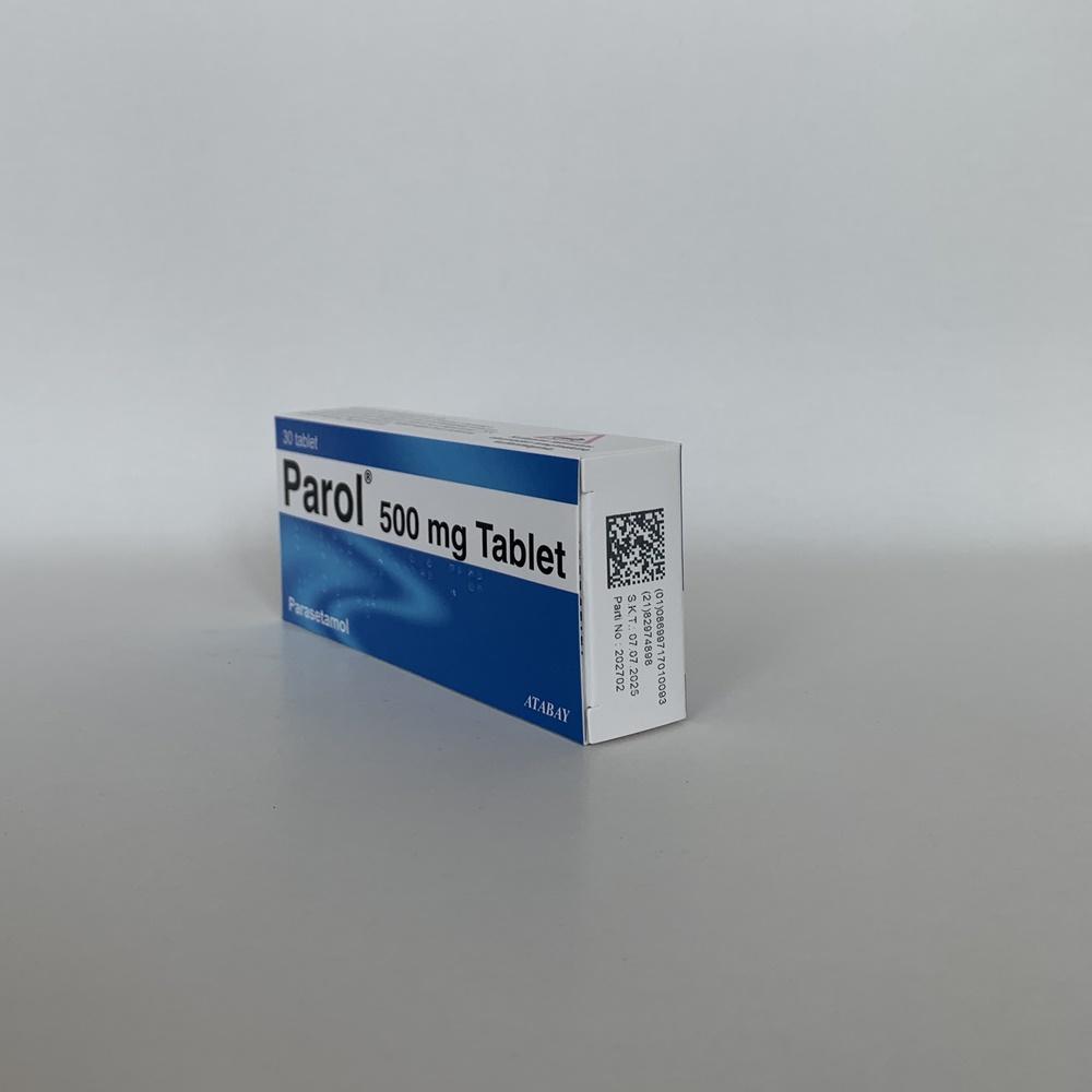 parol-tablet-yasaklandi-mi