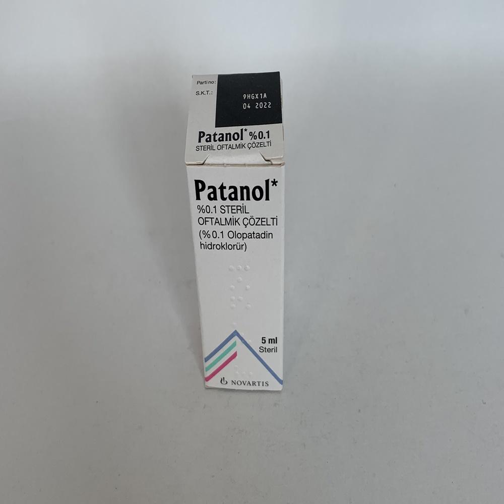patanol-cozelti-ac-halde-mi-yoksa-tok-halde-mi-kullanilir