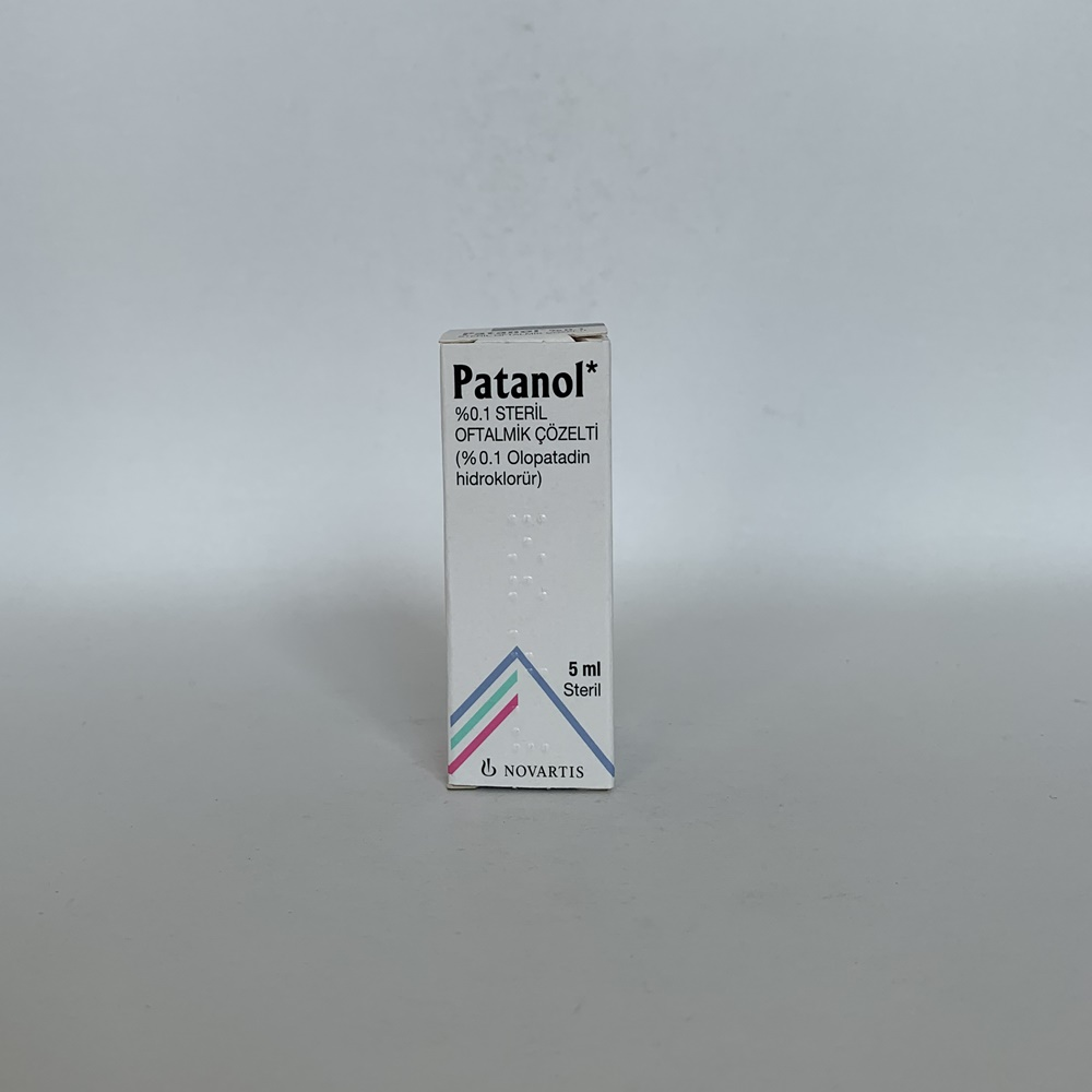 patanol-cozelti-ne-kadar-sure-kullanilir