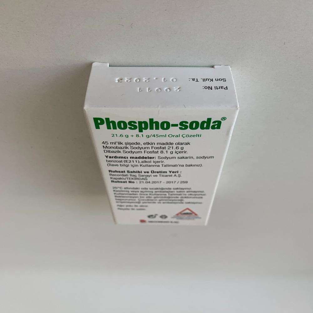 phospho-soda-2021-fiyati