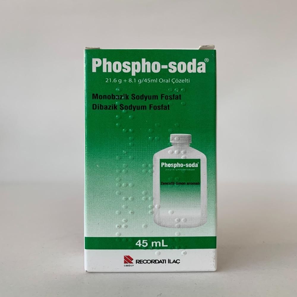 phospho-soda-adet-geciktirir-mi
