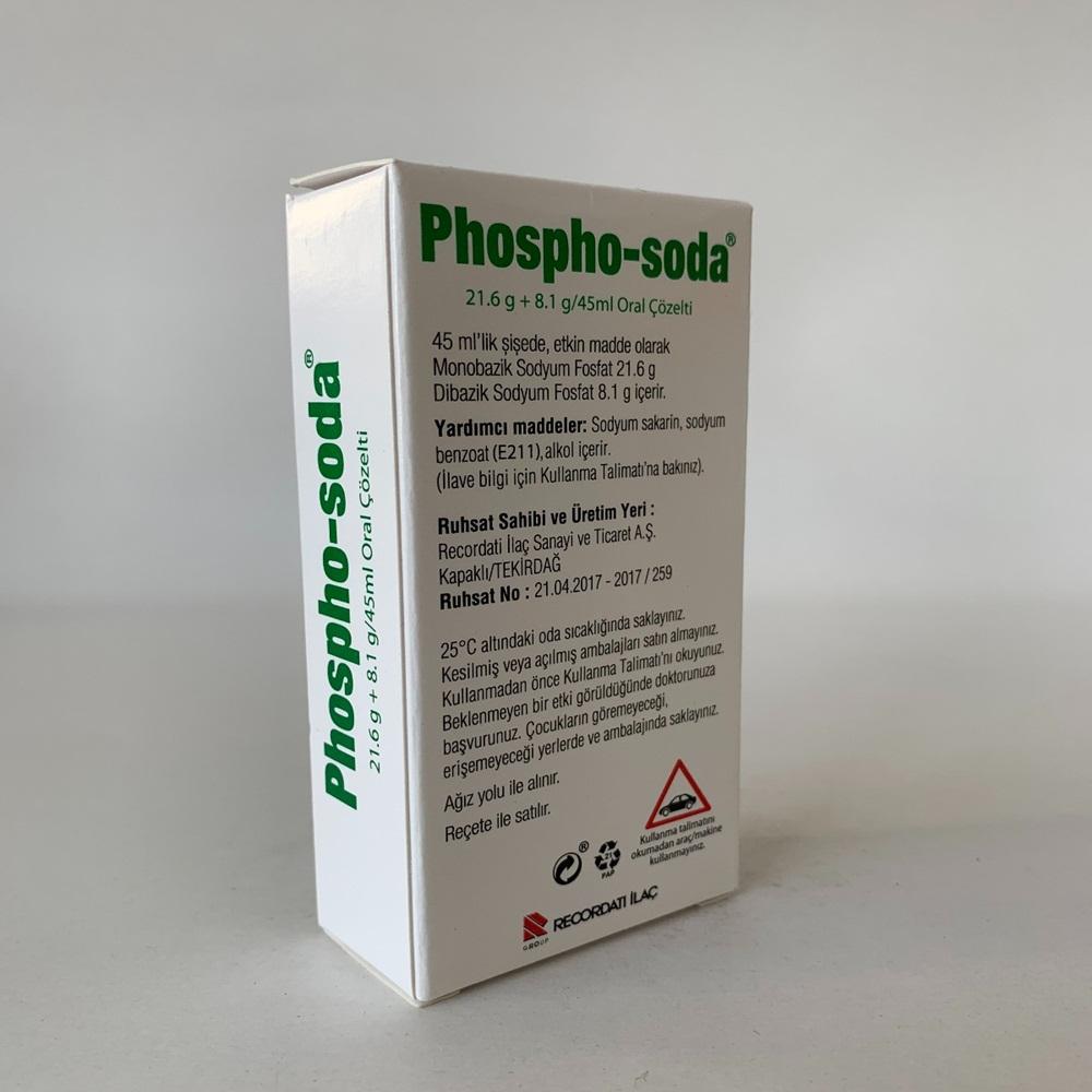 phospho-soda-ilacinin-etkin-maddesi-nedir