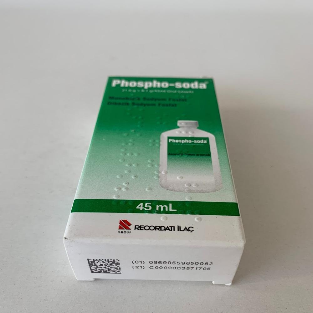 phospho-soda-ne-kadar-sure-kullanilir