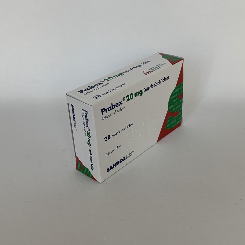prabex-tablet-nedir