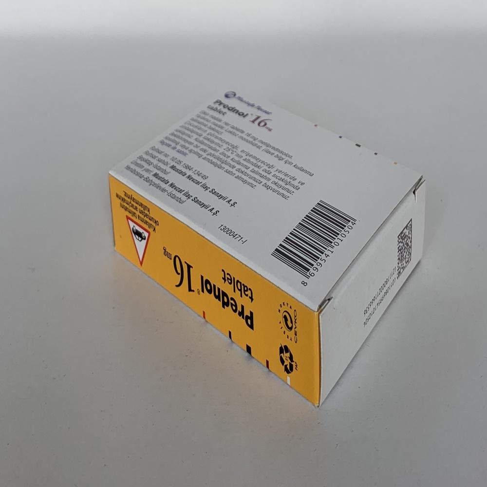 prednol-tablet-adet-geciktirir-mi